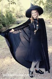 reversible black and red halloween cape red witch costume cape