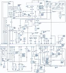 best 93 ford ranger wiring diagram 94 for your mass air flow