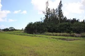 delray beach fl land for sale homes com