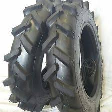 Best Sellers Tractor Tires For 15 Inch Rim R1 Tractor Tires Ebay