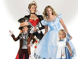 alice wonderland costumes buycostumes