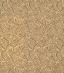 home decor print fabric jaclyn smith gill golden products