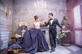 wedding dress rental bali taiwan pre wedding photoshoot wedding