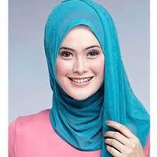 jilbab zoya jilbab zoya cantik baju muslim bandung fashion