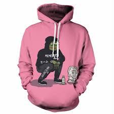 Hoodie Meme - meme boys hoodie wearyourface