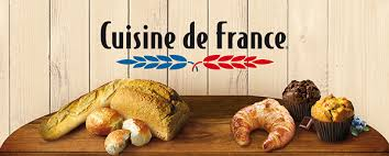 fa nce de cuisine cuisine de on behance