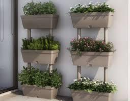 interior cheap planters cnatrainingdotcom com
