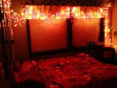 Icicle Lights In Bedroom White Strand Rainbow Lights In Bedroom Love Christmas Time