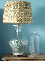 table lamp base pict information about home interior and