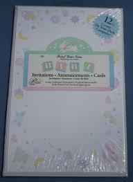 birth announcements u0026 cards keepsakes u0026 baby announcements baby