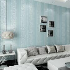 3d wallpaper fabrik kaufen billig3d wallpaper fabrik partien aus