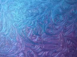 fabric wallpaper peeinn com