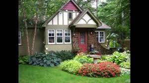 easy landscaping ideas for front yards invisibleinkradio home