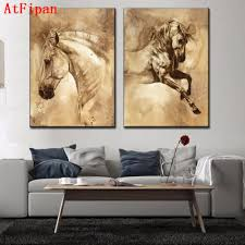 100 horse decor for home girls bedroom decor horse bedroom horse decor for home by online get cheap horse wall rider aliexpress com alibaba group