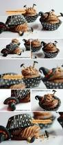 over 30 fun halloween cupcakes fun cupcakes halloween foods and