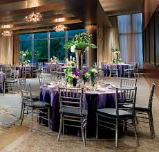 wedding venues boston rooms with a view boston magazine