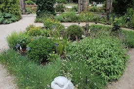 Whitnall Park Botanical Gardens Boerner Botanical Gardens Brunch June 17 2012 Whitnall Park