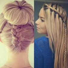 hairstyles 7 year olds cute 12 year old hairstyles ideas 2016 designpng biz