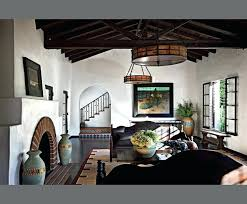 colonial homes interior modern spanish style interior design modest homes interiors on home