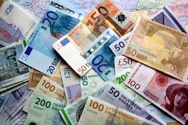 travel money images 3 safe easy ways to take money overseas blog boq jpg