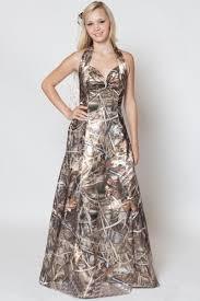 camo bridesmaid dresses cheap camo wedding dresses for cheap wedding corners