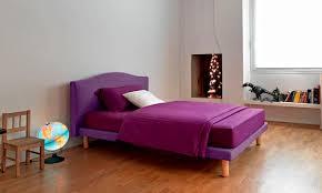 Bedroom Designs Quirky Kids Room Quirky Kids U0027 Bedroom Design Inspiration For