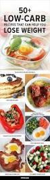 best 25 diet center ideas on pinterest clean eating list meals