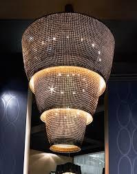 Modern Large Chandelier Modern Large Chandeliers For Foyer Ideas Stabbedinback Stylish