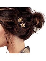 hair clasps hair accessories