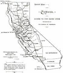 map of highway 395 oregon floodgap roadgap us 395 history