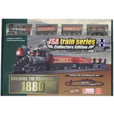 bachmann trains thomas and friends percy and the troublesome