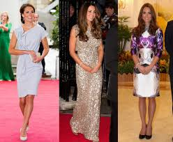 Kate Middleton Dress Style From by Kate Middleton Wardrobe Watch 8 Looks We U0027d Love To See The