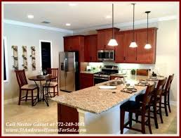 kitchen cabinets port st lucie fl brand new homes in port st lucie st andrews homes for sale port