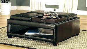 target storage ottoman cube ottoman with storage target file storage ottoman great ottomans file