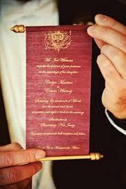 masquerade wedding invitations wedding ideas masquerade 2 weddbook