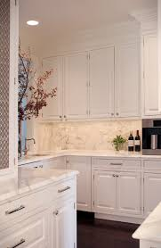 ceiling high kitchen cabinets a kitchen with 12 foot ceilings looks best with what height cabinets