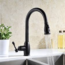 Delta Linden Kitchen Faucet Windemere Oil Rubbed Bronze Hardware Oiled Faucet Hose Delta