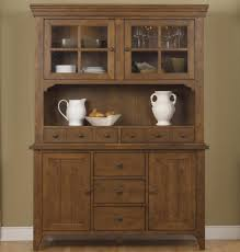 china cabinet rarerget china cabinet images design awfula buffet