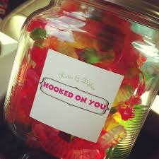 s day for him make a valentines day jars that is for anyone s day