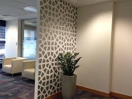 arabic pattern wall decal e walls work 3 pinterest arabic arabic pattern wall decal