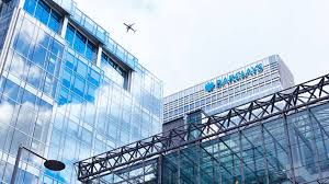 Barclays Credit Card Business Sale Of Barclaycard Southern European Card Business Barclays