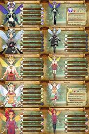 Termina Map My Fairies Picture Topic Hyrule Warriors Legends Message Board