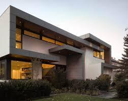 Architect House 20 Famous Modern Architecture House Nyfarms Info