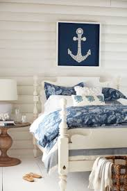 Coastal Bedroom Ideas by 51 Best B L U E Images On Pinterest Ethan Allen Blue And White