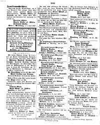 Opac Baden Baden Leipziger Zeitung 1857 Bayerische Staatsbibliothek