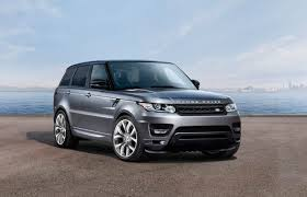 dark silver range rover used 2016 land rover ranger rover sport for sale in boerne tx