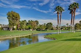 golf course home in popular desert princess with private pool u0026 spa