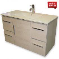 40 Inch Bathroom Vanities by 24 U2033 Modern Bathroom Vanity Virtu Bailey 24
