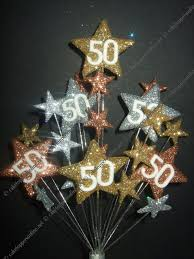 50th cake topper cake toppers online by icing on the cake age 50 cake toppers