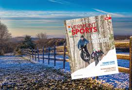 Vermont travel web images Vermont sports magazine your guide to the outdoors in northern jpg